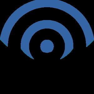 WIFI - trådløst netværk